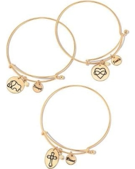avon-precious-charms-bracelet-family-values.jpg