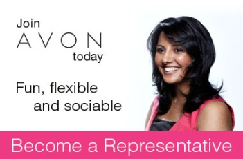 become_representative