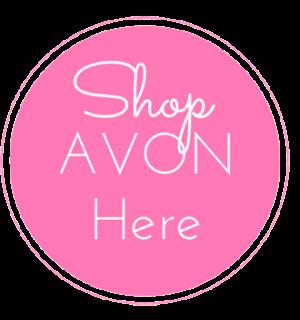 Shop Avon Here