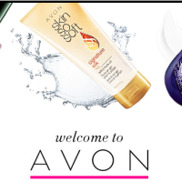AVON TRAINING: HOW TO START AVON BUSINESS