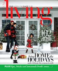 avonliving-holiday-2016