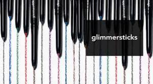 Glimmersticks.jpg
