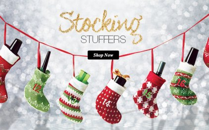 Image result for avon holiday gift guide stocking stuffers