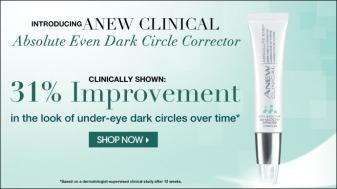 anew-dark-circle-corrector