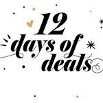 avon-12-days-of-deals