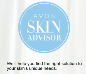 avon-skin-advisor-well-help-you-find-the-right-products