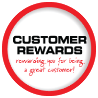 rewarding-you-for-being-a-great-customer