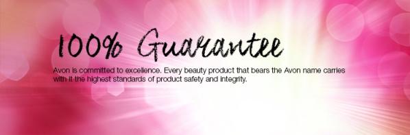 100-guarantee