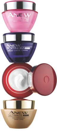 anew-skincare-products-single-line