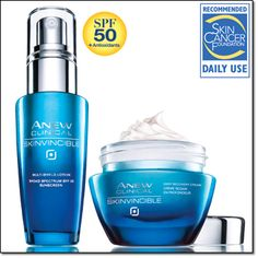 anew-skinvincible-set