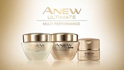 anew-ultimate-3-pc-set