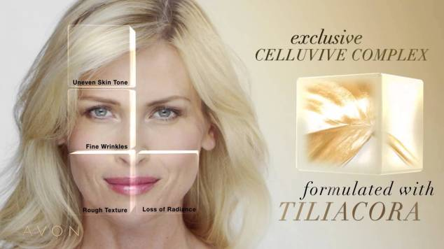 anew-ultimate-celluvive-complex