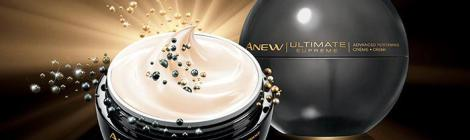 anew-ultimate-supreme-banner