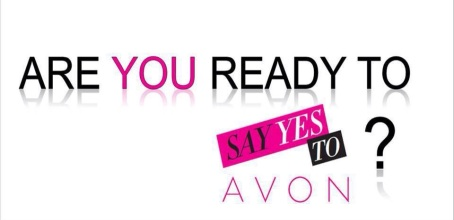 are-you-ready-to-say-yes