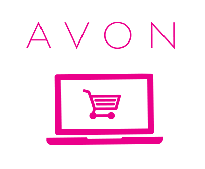 BENEFITS OF SHOPPING AVON WITH JEN ANTUNES ONLINE
