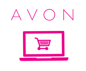 avon-in-shopping-cart