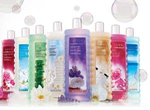 avon-senses-bubble-bath