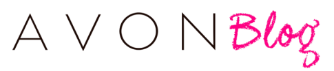 avonblog-logo