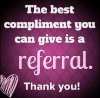 Image result for avon referrals