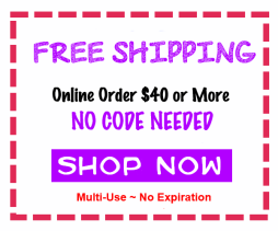 free-shipping-40-orders