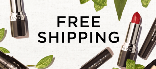 Free Shipping 8.4.17