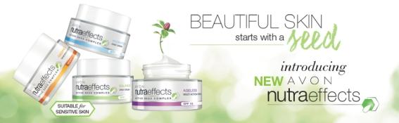 new-nutraeffects-logo