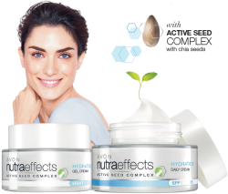 Image result for nutraeffects hydration