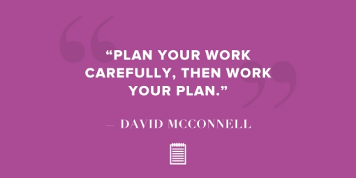 plan-your-work-carefully-then-work-your-plan-quote-meme