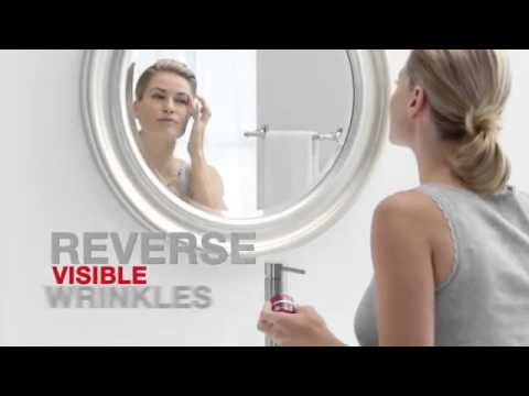 reverse-visible-wrinkles-anew-reversalist