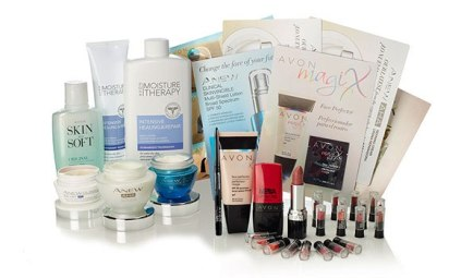 starter-kit-advanced-kit-products-samples-only