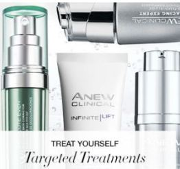 treat-yourself-targeted-treatment