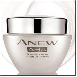 anew-aha-refining-cream