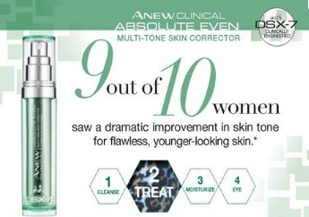 anew-clinical-absolute-even-multi-tone-ad