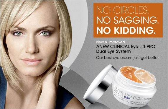 anew-clinical-eye-lift-ad