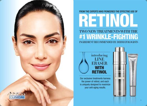 anew-clinical-with-retinol-products