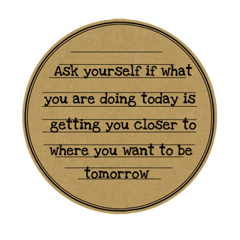 ask-yourself-what-you-are-doing-today