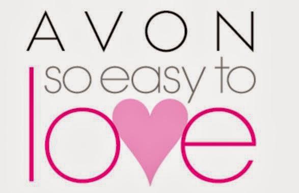 AVONMOM's TOP 10 AVON PRODUCTS I LOVE