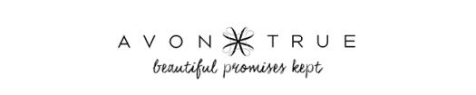 avon-true-color-logo
