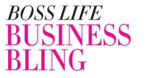boss-life-bling-logo-en