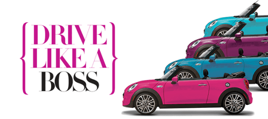Car-incentive-Drive-Like-A-Boss