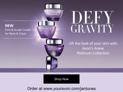 Defy Gravity with Anew Platinum & NEW Firm & Sculpt Cream for Neck & Chest.png