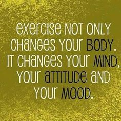 exercise-not-only-changes-your-body