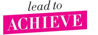 lead-to-achieve-logo-en
