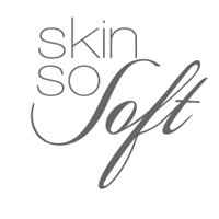 skin-so-soft-logo