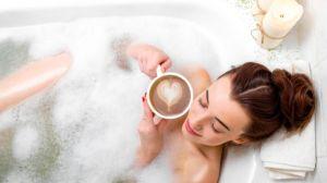 soak-in-bathtub