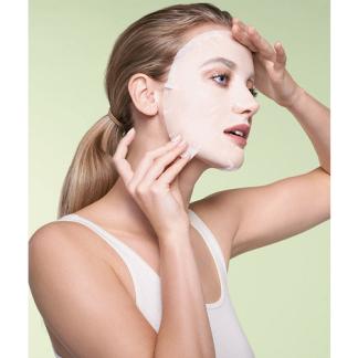 anew-sheet-masks-model