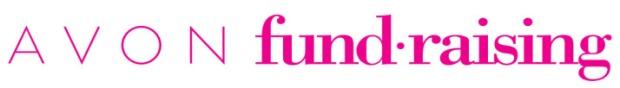 avon-fundraising-banner-logo