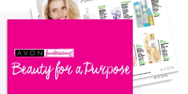 avon-fundraising-beauty-for-a-purpose
