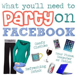 how-to-party-on-facebook