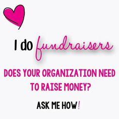 i-do-fundraisers